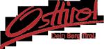 Logo_Osttirol